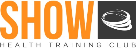 Show Health Training Club | Personal Trainer Padova e Treviso